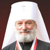 Zdroj: christnet.cz