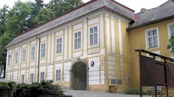 Zdroj: jihlavske-listy.cz