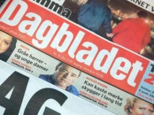 Dagbladet_TOP