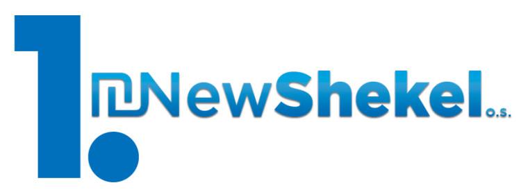TOP_newshekel1