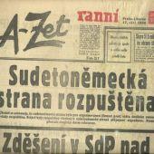 Zdroj: antikus.cz