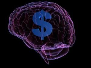 money or brain_TOP