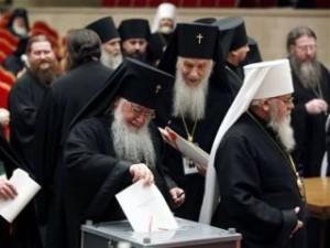 pravoslavna cirkev_TOP