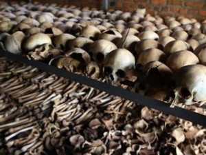 Rwanda-genocide-anniversary_TOP