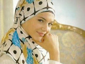 muslimka_TOP