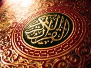 orthodox-Muslim_TOP