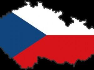 czech_republic_TOP