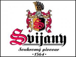 logo_svijany_TOP