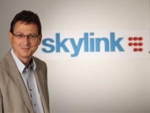 skylink_TOP