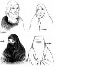 hijab_TOP