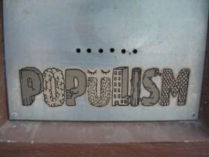 Populism_TOP