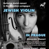 Zdroj: Muzika Judaika o.s.