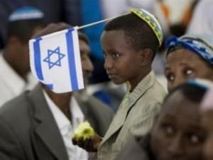 ethiopian-jews_TOP