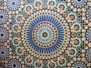 islamic art_TOP