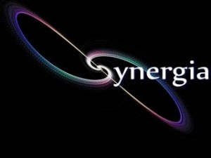 synergia_top