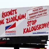 Zdroj: lidovky.cz