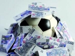 sport-fotbal-policie-uplatky_TOP