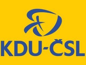 logo-kdu-csl_TOP