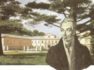 Kníže Metternich_TOP