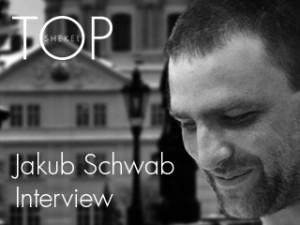 SCHWAB_TOP