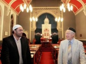 bradford-friendship-between-jews-and-muslims_TOP