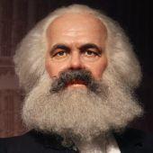 Zdroj: biography.com