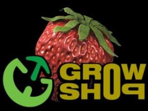 growshop_TOP