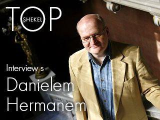 TOPshekel_D-Herman