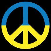 Zdroj: peacesymbol.org