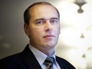 Libor Michálek_TOP