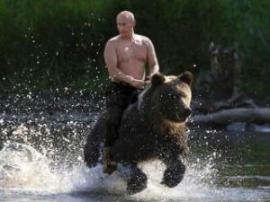 Putin-rides-a-bear_TOP
