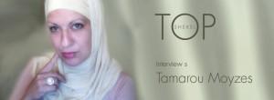 TOP_MOYZES-FB-TOP_B