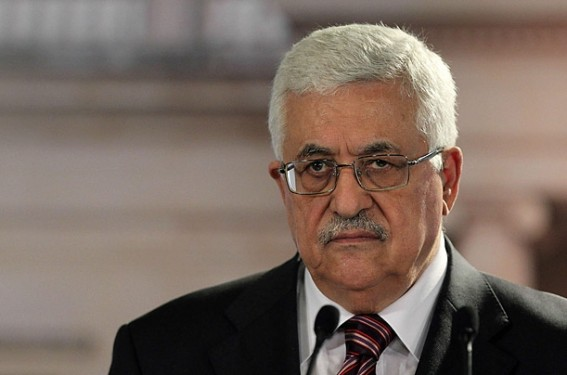 abbas_elections