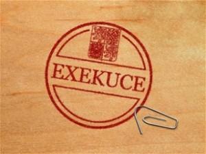exekuce_TOP