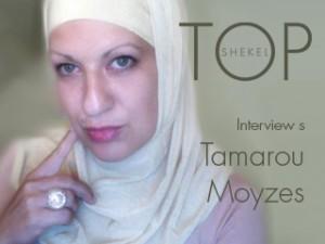 moyzes_TOP