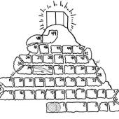 Zdroj: wikispaces.com