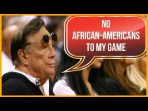 Donald Sterling_TOP