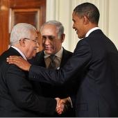 Zdroj: ynet.co.il