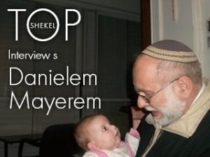 TOPshekel_D-Mayer