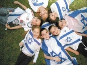 israel_TOP