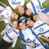 Zdroj: israelhayom.co.il