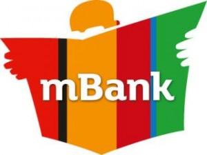 mbank_TOP
