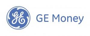 ge-money-logo