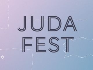 judafest_TOP