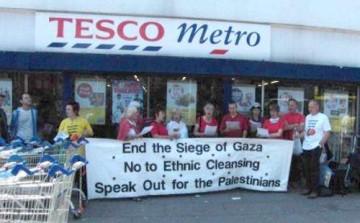 Tesco_Boycott_Israel