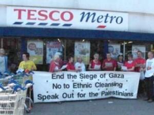 Tesco_Boycott_Israel_TOP