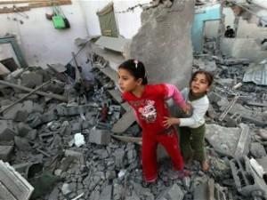 israel-gaza-shoes_TOP