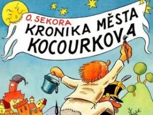 kocourkov_TOP