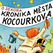 Zdroj: idnes.cz