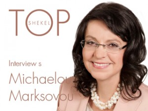 marksova_TOP